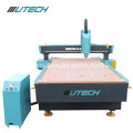 CNC router engraving machine for sale