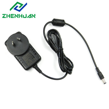 10 Watt 5V 2000mA Output Adapter For iPhone