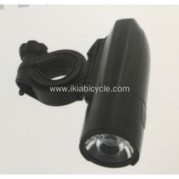 LED Bike Front Lights High Power