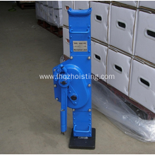 8ton Lift Mechanical Steel Jack