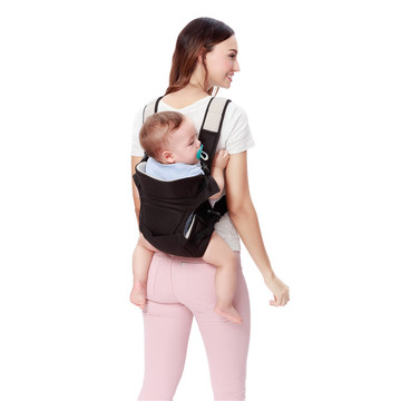 Eredeti Stretchy Perfect Back Carrier