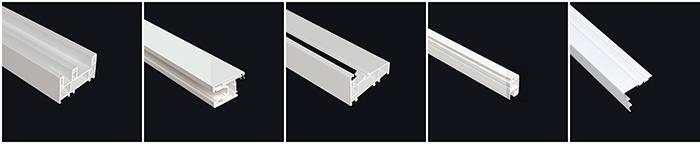 80mm pvc profiles .jpg
