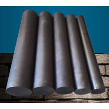 Fast Delivery for Graphite Thermal Conductive Sheet High Pure Carbon Graphite Bar Graphite Rod supply to South Africa Manufacturer