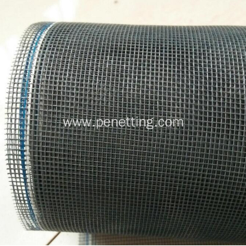 Australian standard and US standard Fiberglass Window Screen