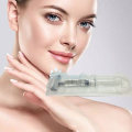Hyaluronic Acid Injectable Filler Gel Injection Cross Linked 2ml Derm Lines Hyaluronic Acid