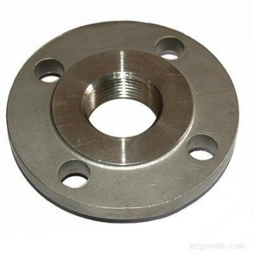 Personlized Products for JIS 20K Soh Flange SOH 20K JIS   stainless steel Flange export to Comoros Supplier