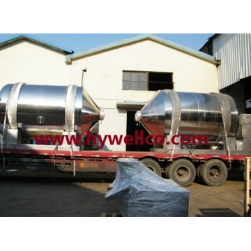 Feed Granule Mixing Machine