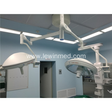 150w surgical operation light