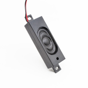 8R 2W box speaker full range soundbox speaker