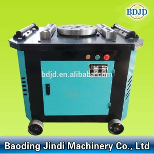 Diameter For 6-40mm Automatic Rebar Bending Machine