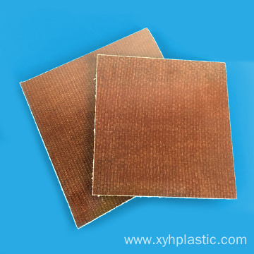 7 Yard Fhenolic Cotton Cloth Laminate Sheet