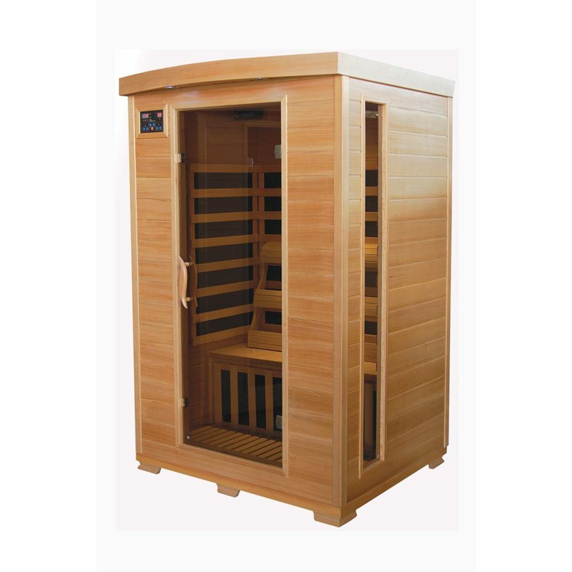 220v Sauna Heating Film