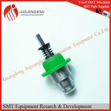 Well-designed SMT E36177290A0 512 Nozzle