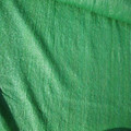 High Quality Green Shade Cloth