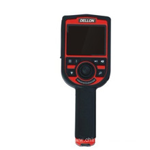 Customized for Pipe Industrial Videoscope,Industrial Videoscope Instrument,Handheld Industrial Videoscope Supplier Industrial videoscopes instrument sales export to Ethiopia Manufacturer