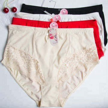 China Professional Hot Womens sexy ladies panties