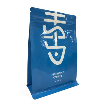 Biodegradable Plastic Bag Suppliers