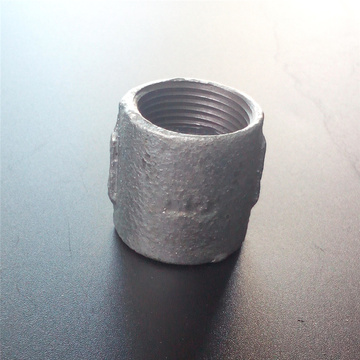 Bushing malleable iron fittings plain