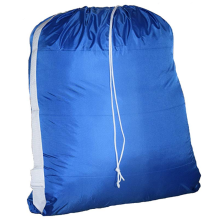 High Quality Industrial Factory for Mesh Bags Reusable Heavy Duty Laundry Bags export to India Manufacturer
