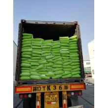 100% Water Soluble NPK 20-15-10 Fertilizer Price