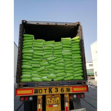 Water Soluble NPK 10 30 20+te Fertilizer