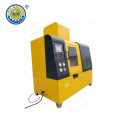 10 Liters Environmental Air Isolated Dispersion Kneader