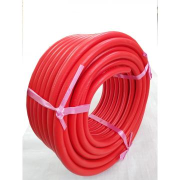 Durable Weaved Anti-Abrasion Spray Hose