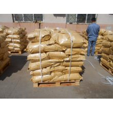 Fast Delivery for Potassium Diformate Acidifier 95% CAS 20642--05-1 Potassium Diformate export to Greece Suppliers