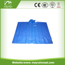 PE Disposable Rain Poncho Plastic Poncho Balls