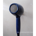 Hot Selling Hair Tool Comfortable handle Hair Blower