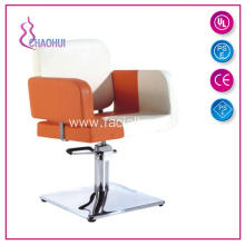 Unique Salon Styling Chairs