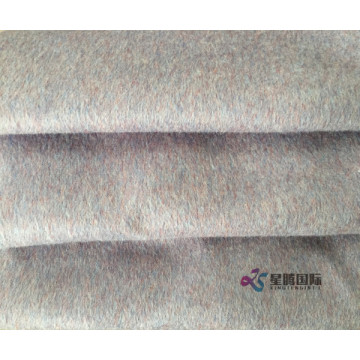 High Quality Wool Fabric For Womens Winter Coat