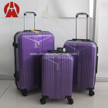 Luggage Sets 3 Piece TSA Lock luggage