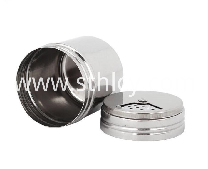 Wholesale Condiment Containers