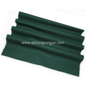 worsted 100% wool single face fabric