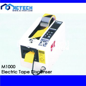 China for Electric Tape Dispenser Auto Volt Automatic Ahesive Tape Cutter export to Namibia Manufacturer