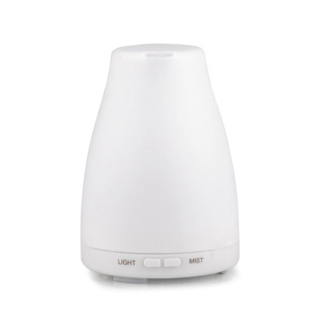 Classic Product Mini Humidifier on Target Walmart Amazon