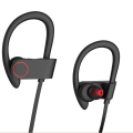 Waterproof In-ear Stereo Bluetooth headphone
