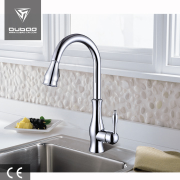 Hot Cold Water Kitchen Sink Taps