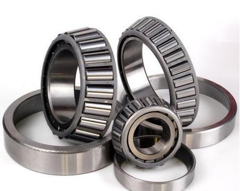 (30256)Single row tapered roller bearing