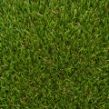 Diamond Monofilament Soccer Artificial Grass carpet
