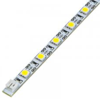 Rigid LED Light Bar PCB