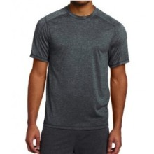 CHAMPION POWERTRAIN MENS SPORTS TEE