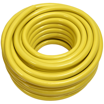 High Pressure Water Spray Cleaning Hose