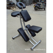 Portable folding adjustable tattoo chair massage tables