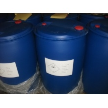 Factory Free sample for Industrial Glycerin 1.3-Dichloro-2-propanol 98% Glycerin. CAS NO 96-23-1 export to Lithuania Suppliers