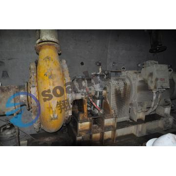 14/12G-G Gravel  Centrifugal Pump