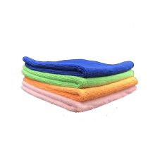 Car Wash Cleaning  Microfiber Cloth Towel
