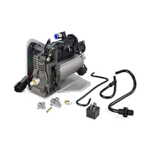 Discovery AMK Air Suspension Compressor Pump