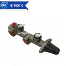 Hipsen Brake Master Cylinder for VW PASSAT